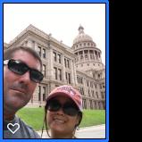 2017 Austin, TX