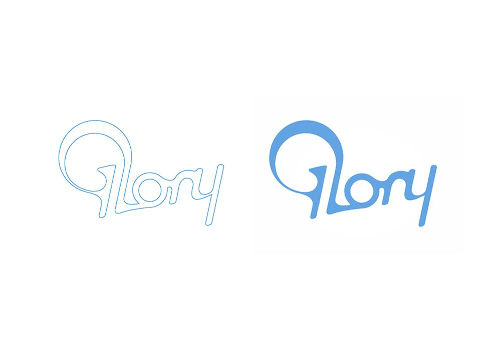 portfolio-06-glory.png