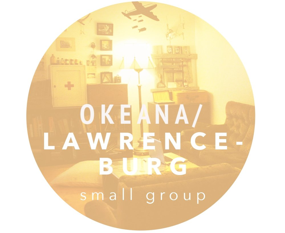 NOTE- This group is currently suspended until March 2018! This group meets the 2nd and 4th Friday each month @ 7 pm. Located at: 7851 N Dwyer Road, Okeana OH Phone: (513) 314-3942 Email: bertram.jp@gmail.com Hosted by: John and Pam Bertram Led by: John Bertram