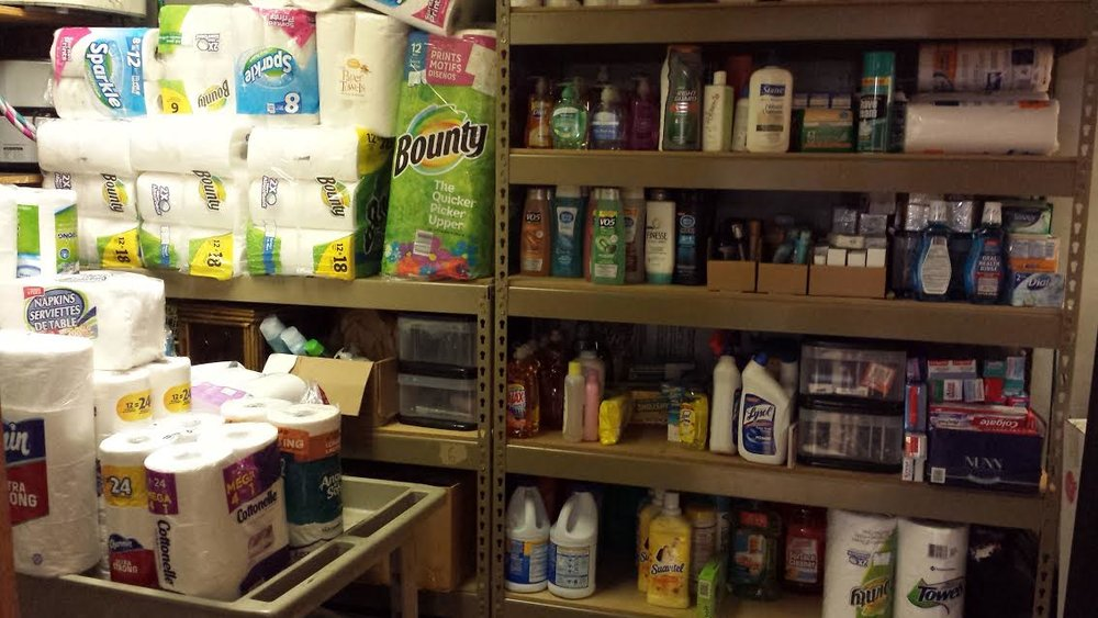 pantry donations.jpg