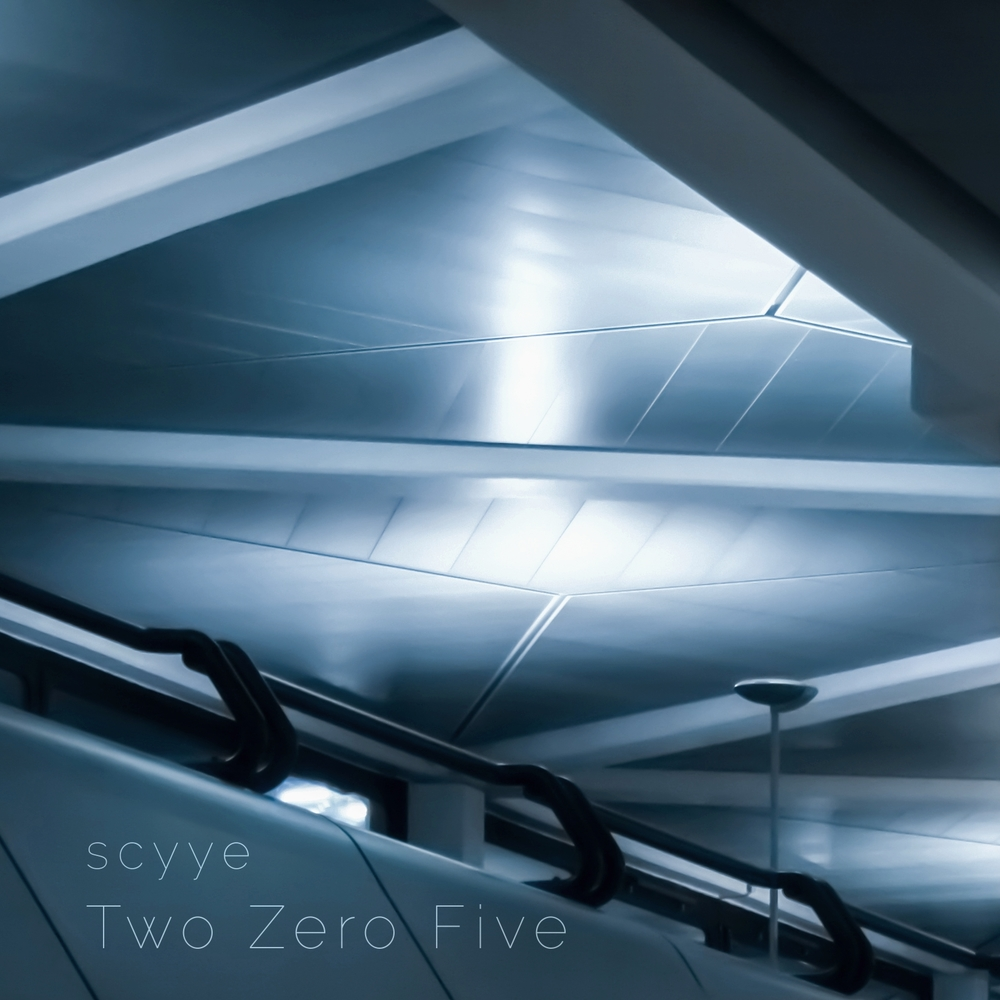 Scyye Two Zero Five