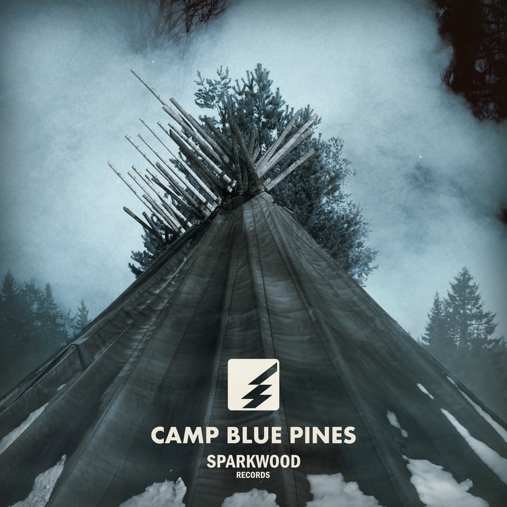 Camp Blue Pines