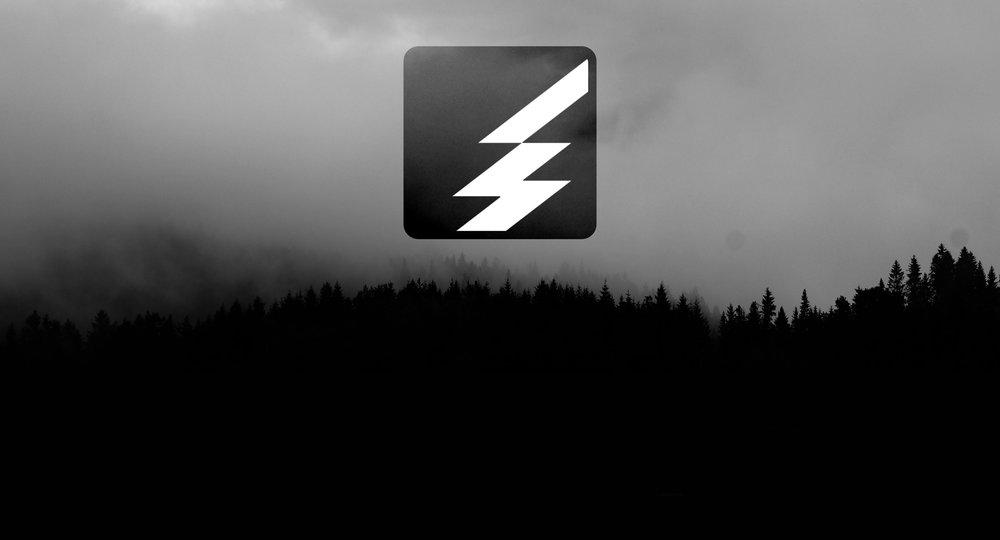 new-logo-bg-SQ.jpg