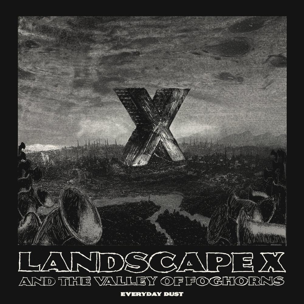 landscape-X_cover-FINAL.jpg