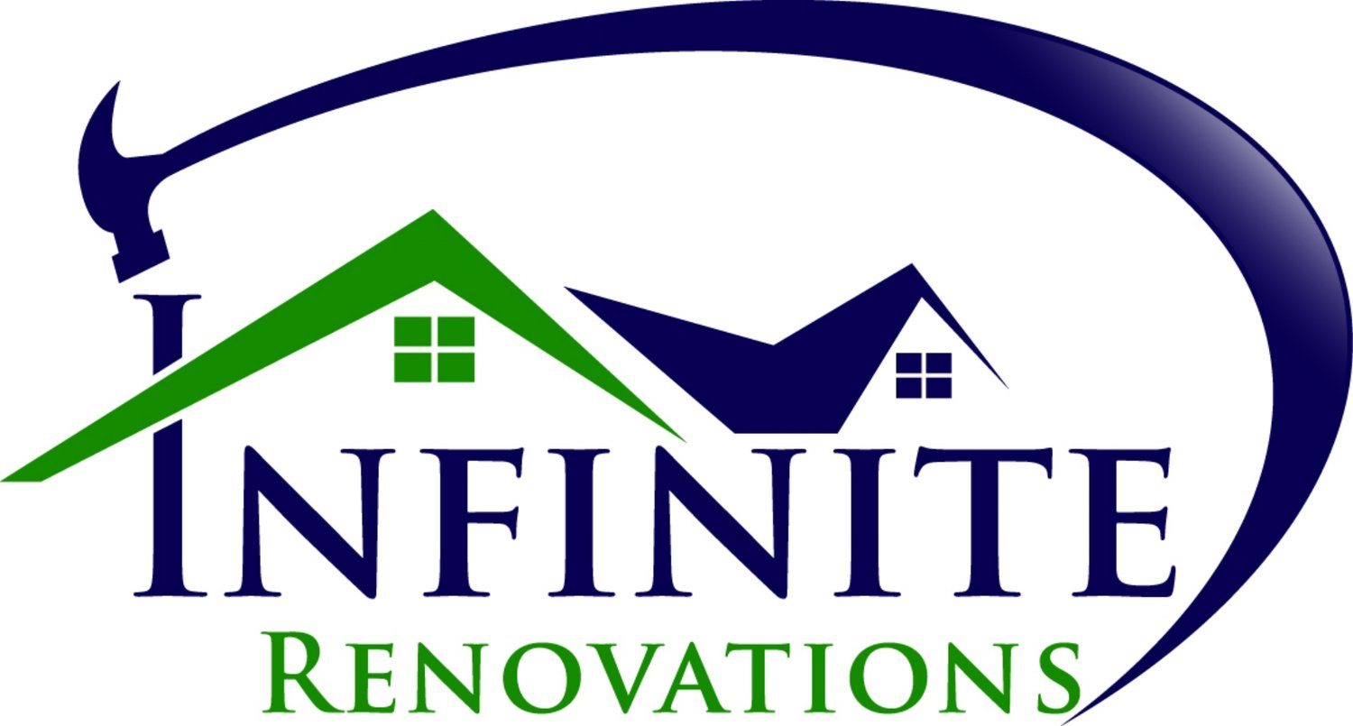 Infinite Renovations