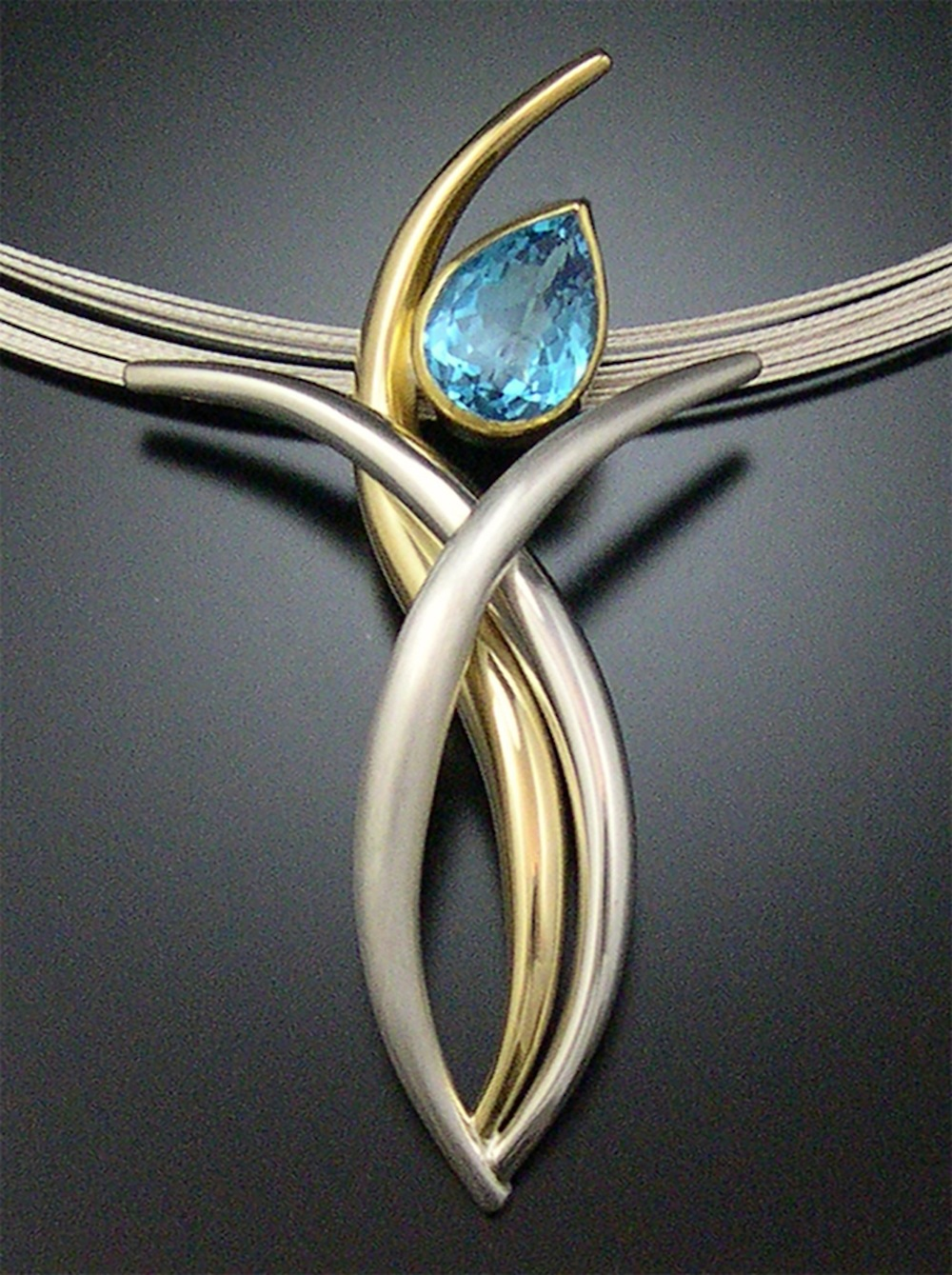 Silver and Gold Collection  Click on the link just under my  logo above to see this collection