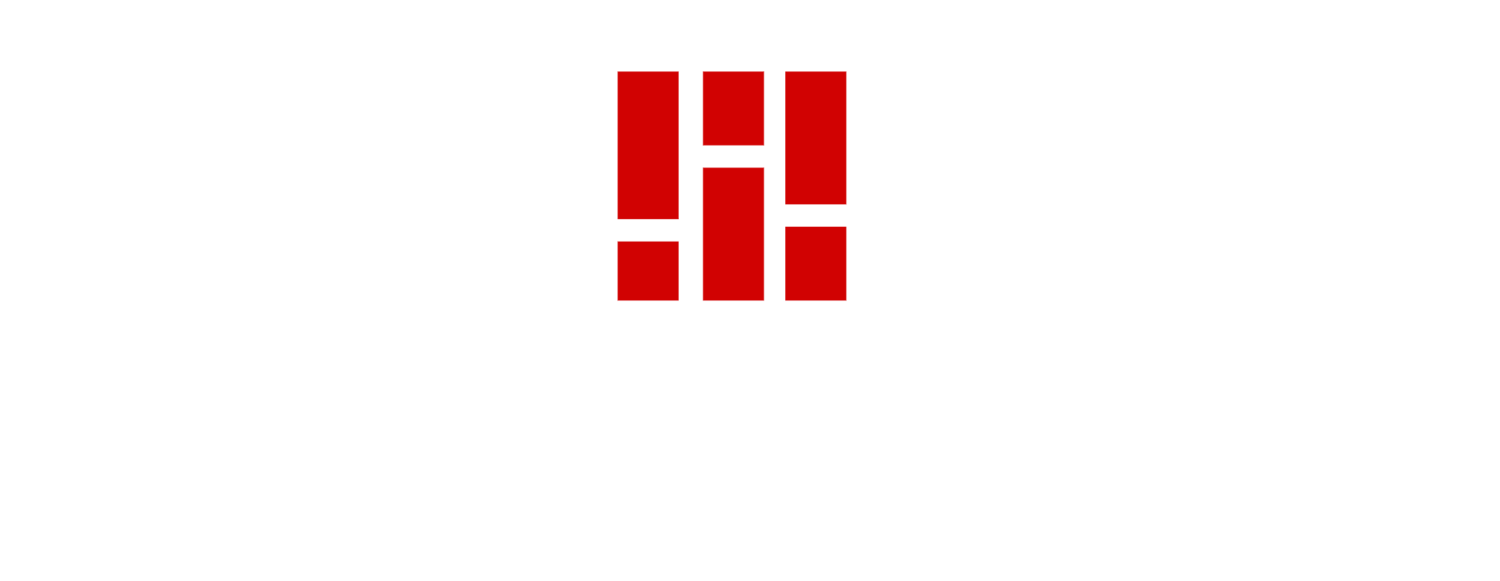 Hawkins Law Offices, LLC