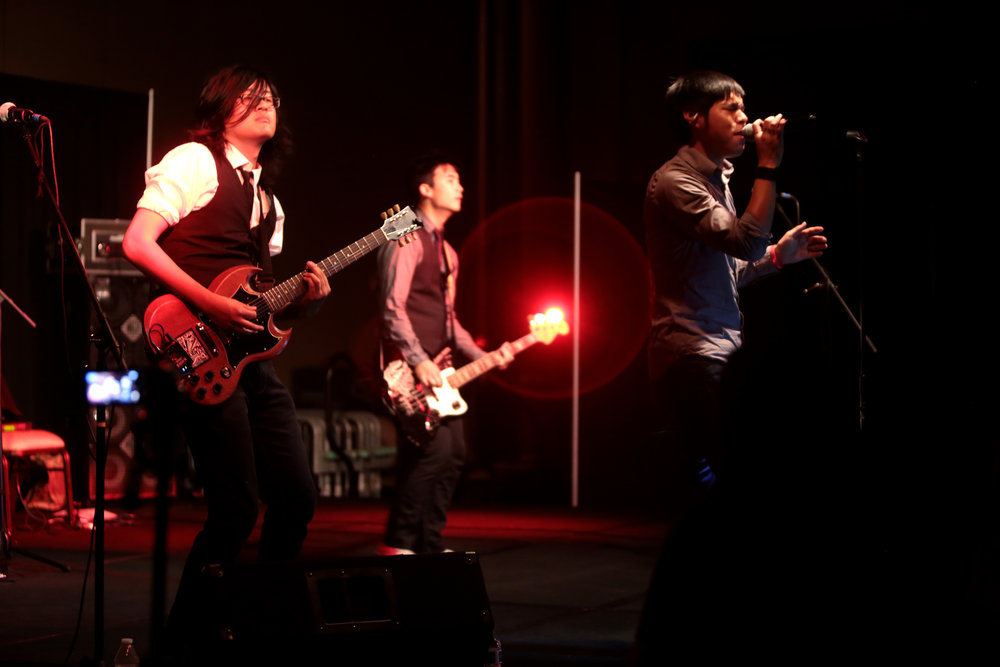 The Slants Win Trademark Case