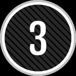 if_three_number_navigation_menu_1005422.png