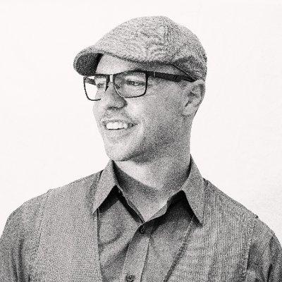 Zach Beaman | Concept Envy -