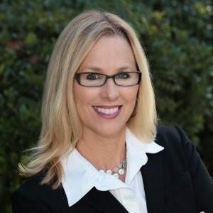 Leslie Bridges | Builder Promotions -