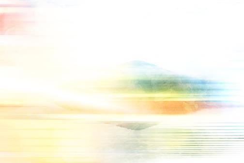 Mountain, 2011 | 14x11 | $75