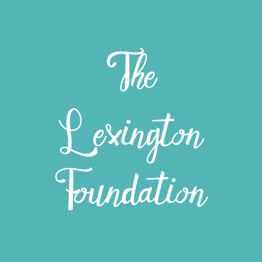 lex foundation.jpg