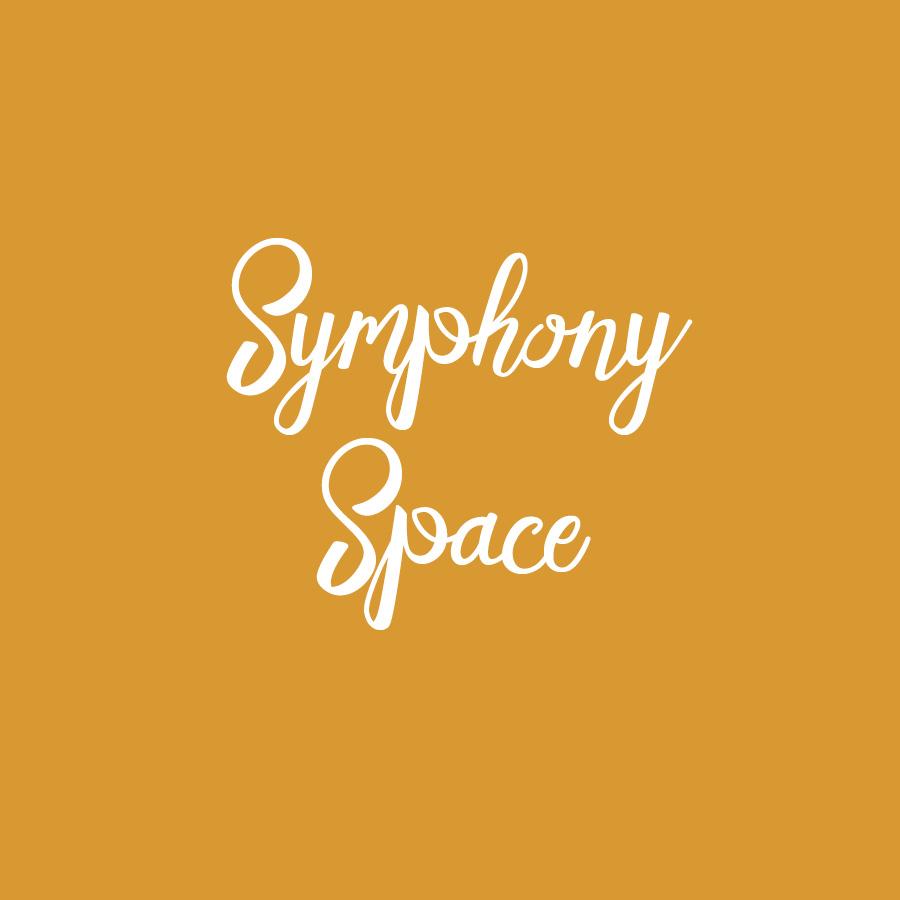symphony space.jpg