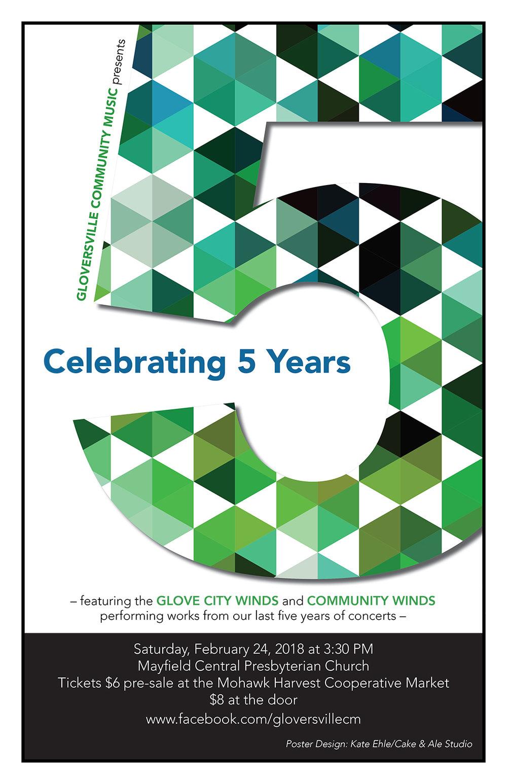 GCM Fifth Anniversary Poster copy.jpg