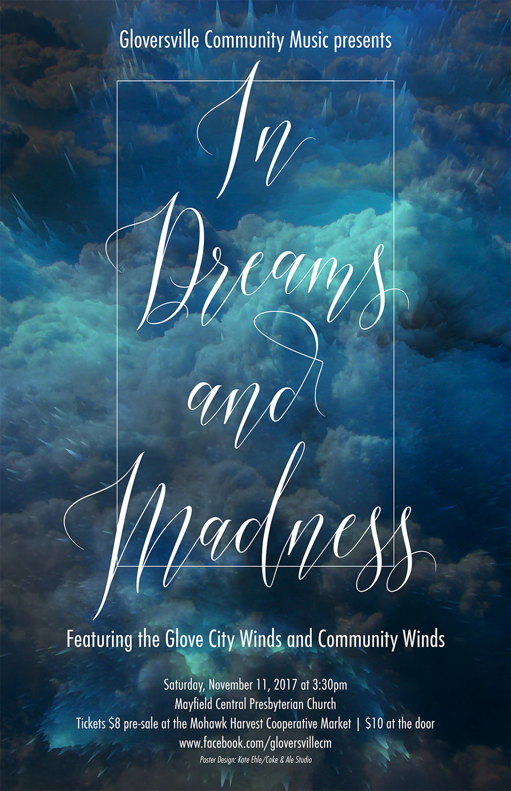 GCM In Dreams and Madness Poster copy.jpg