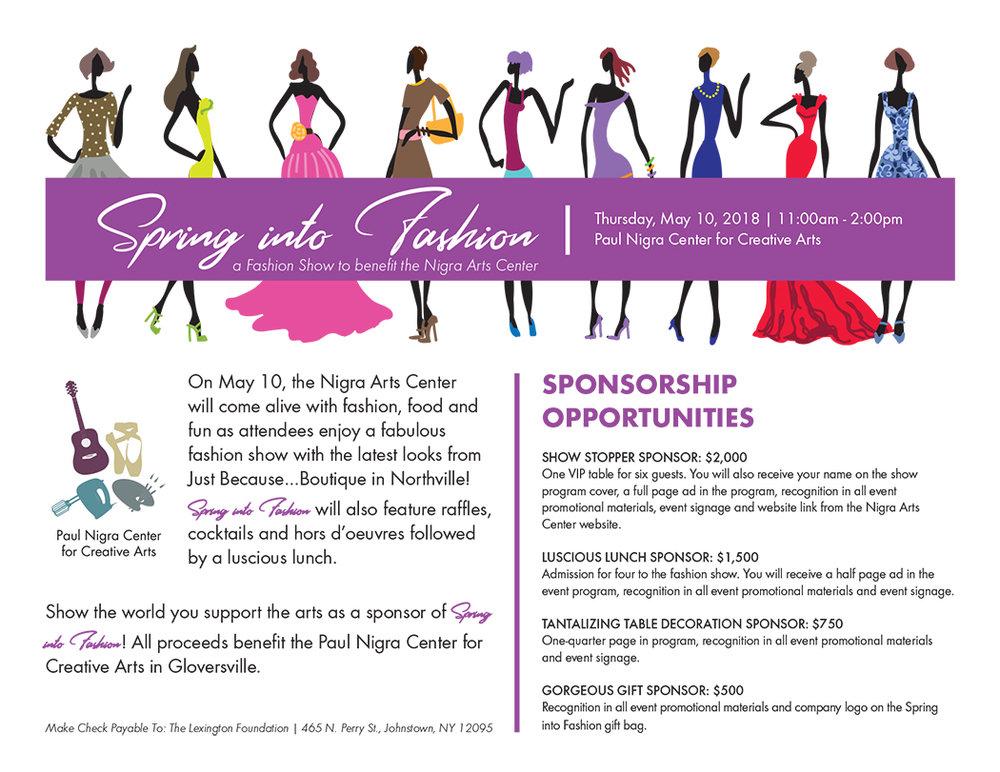 2018 Fashion Show Sponsorship Opportunities copy.jpg