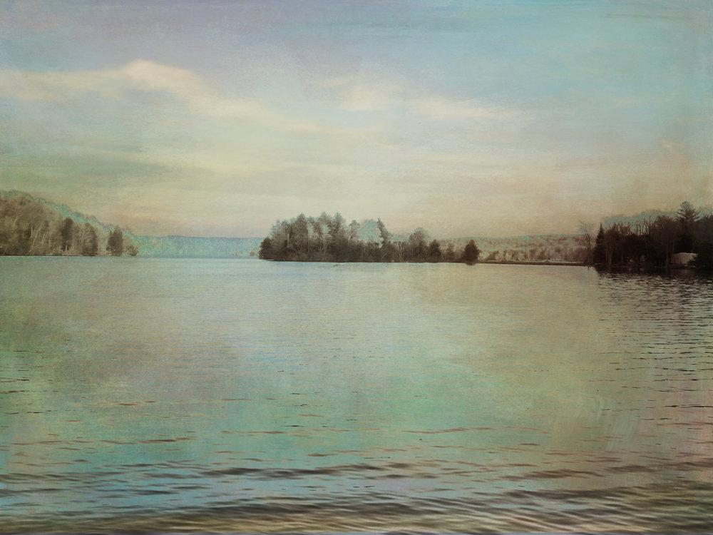 Peck's Lake Commission.jpg