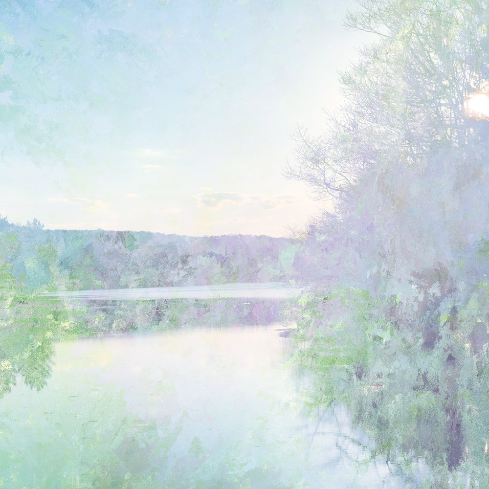 canada lake spring.jpg