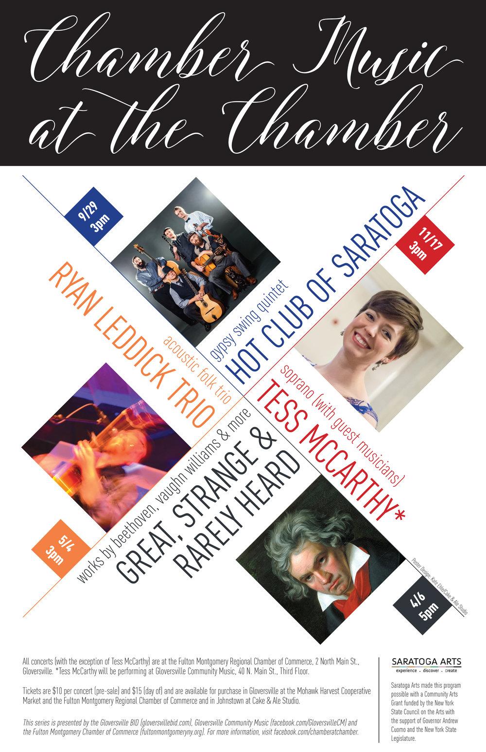 Chamber Music at the Chamber 2018-2019 Season Poster.jpg