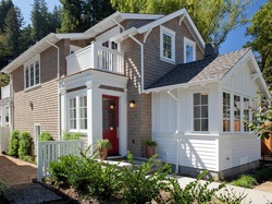 32 Laurelwood Ave, Mill Valley