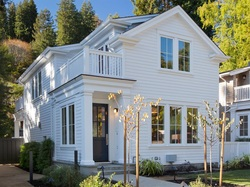 34 Laurelwood Ave, Mill Valley