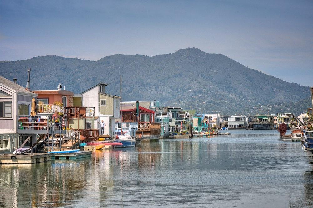 sausalito_houseboats.jpg