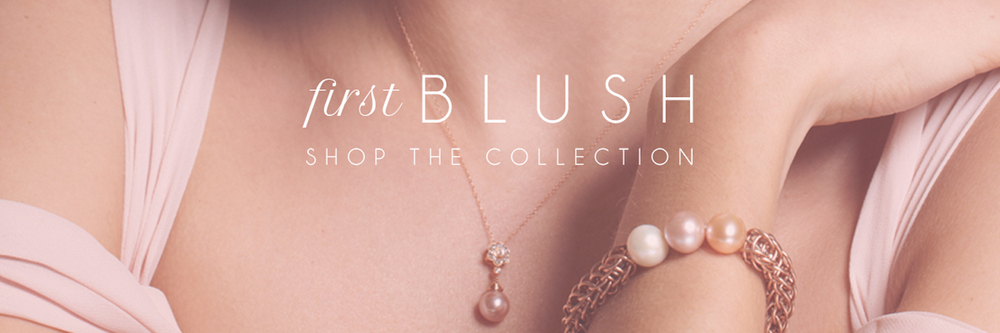 first blush.jpg