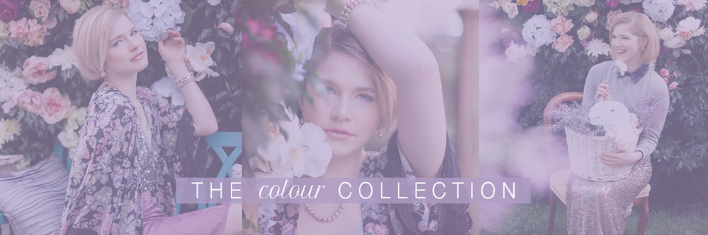colour collection.jpg