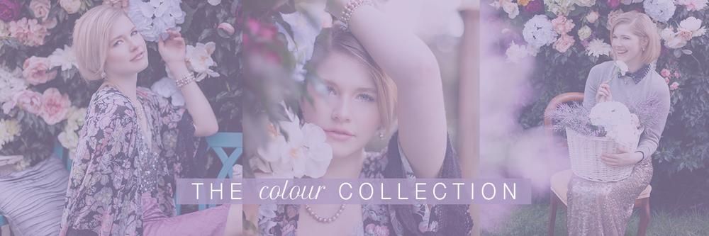 colour collection.jpg