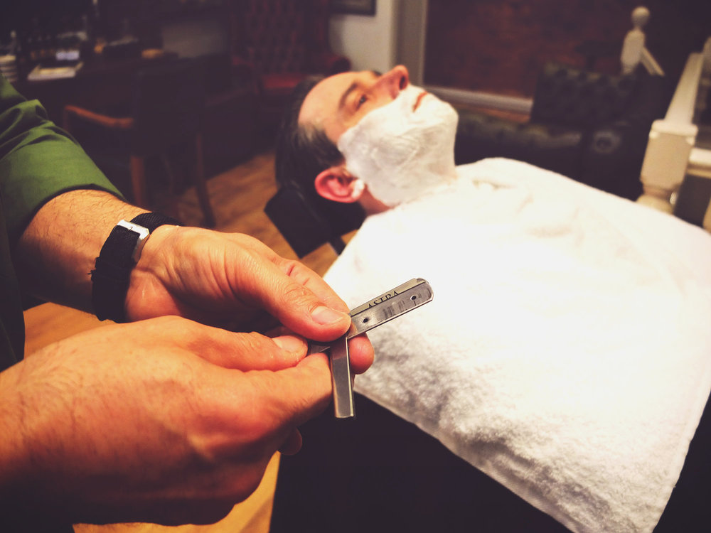 Shaves.jpg
