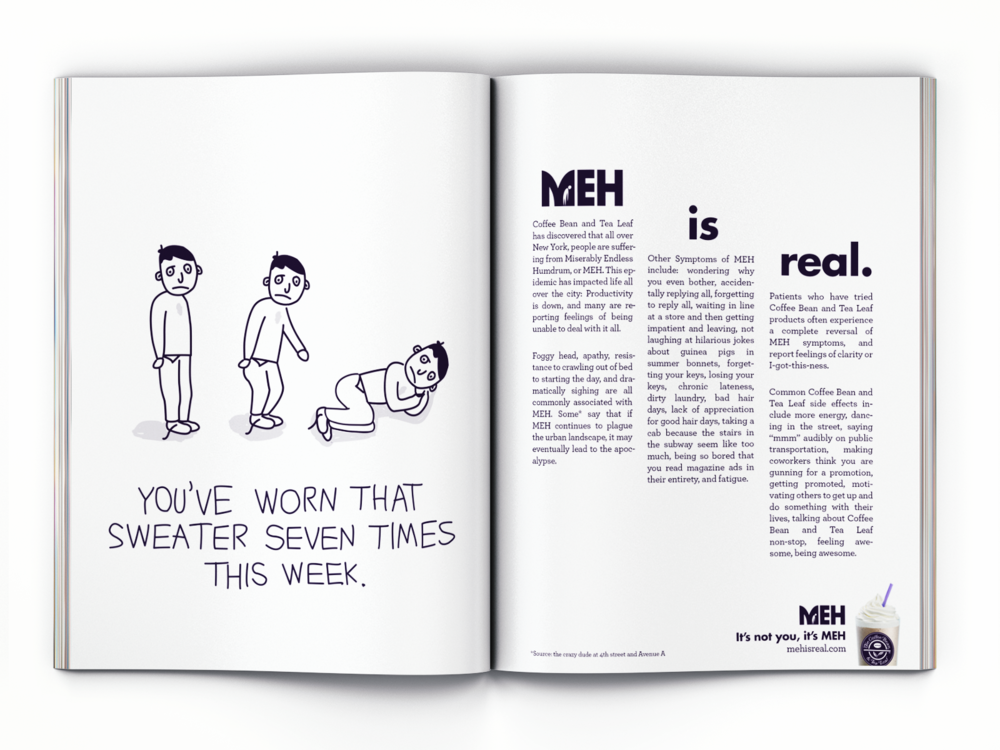 magazine-print.png