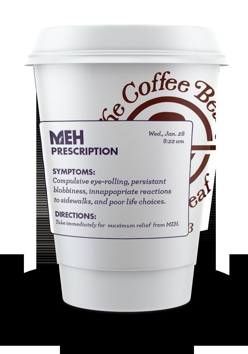 meh-coffee