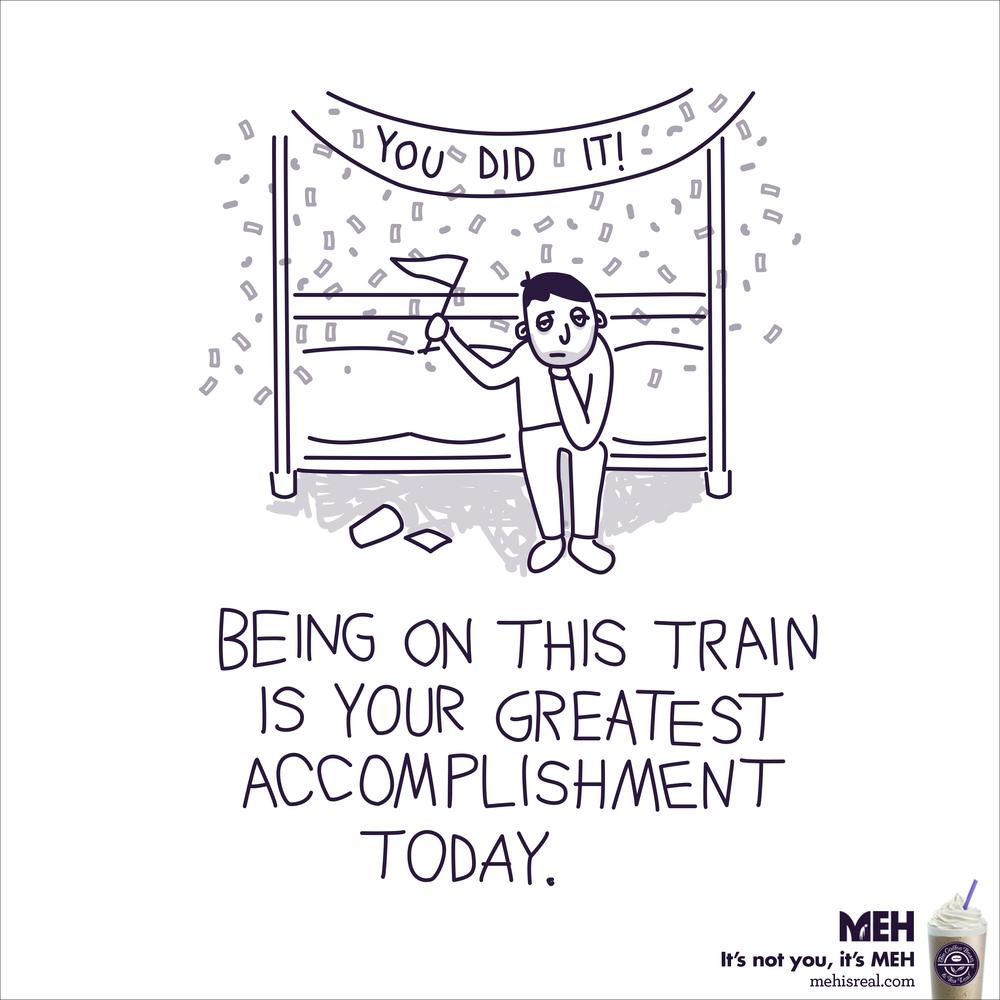 train-print