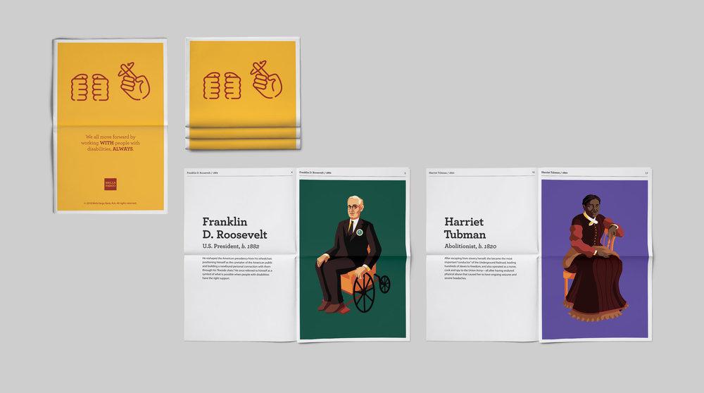 Book-Design-PR+(1).jpg
