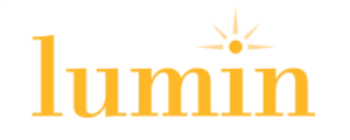 LUMIN PUBLISHING