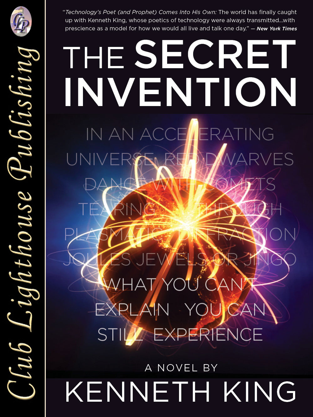 SecretInventionCOVER.jpg