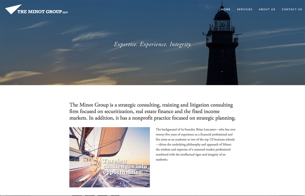 MinotGroup_homepage.jpg