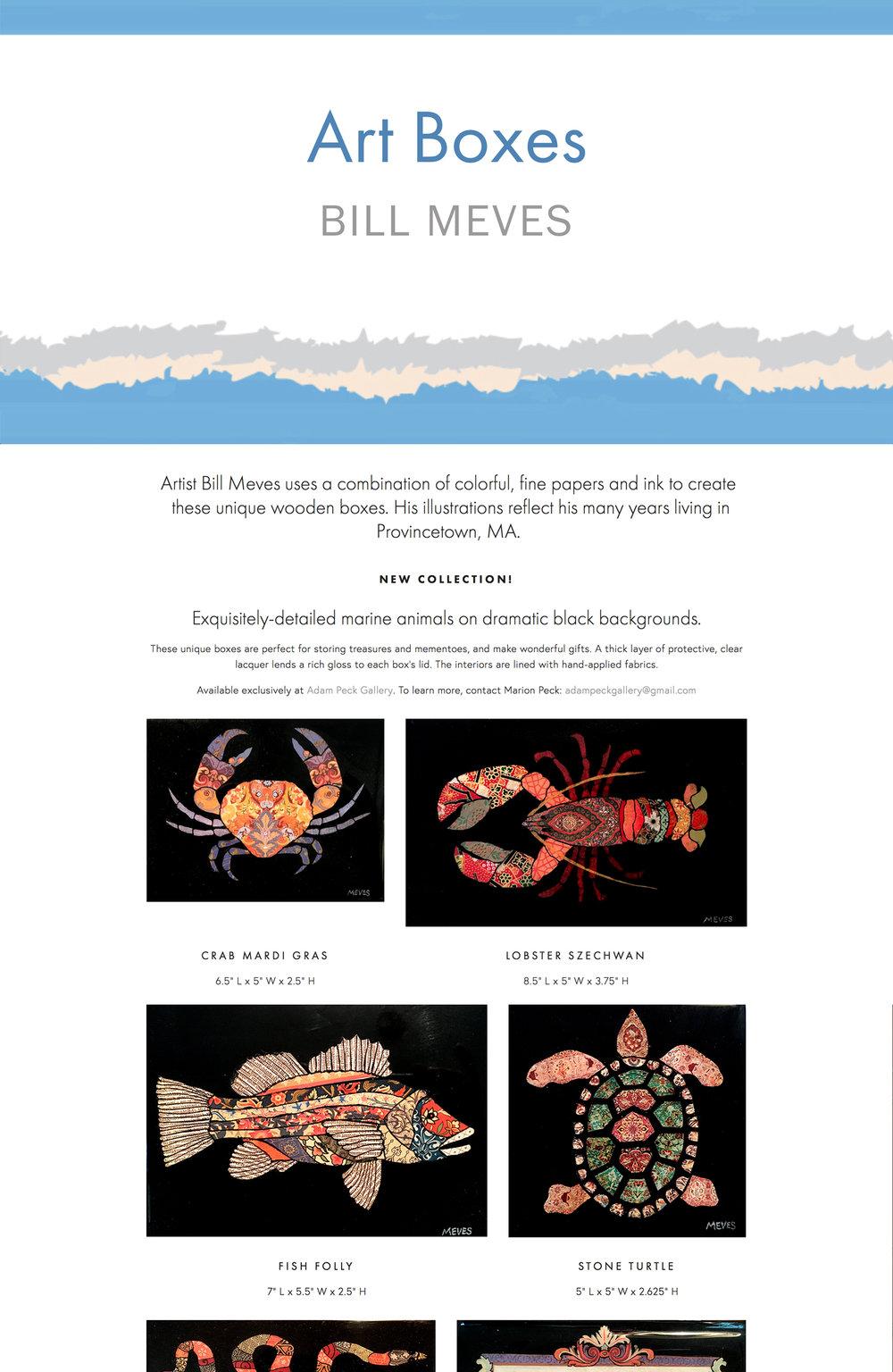 MevesArt_homepage.jpg
