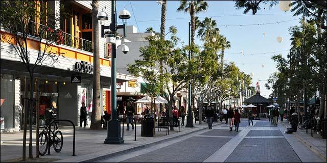 walkable_citiesco.jpg