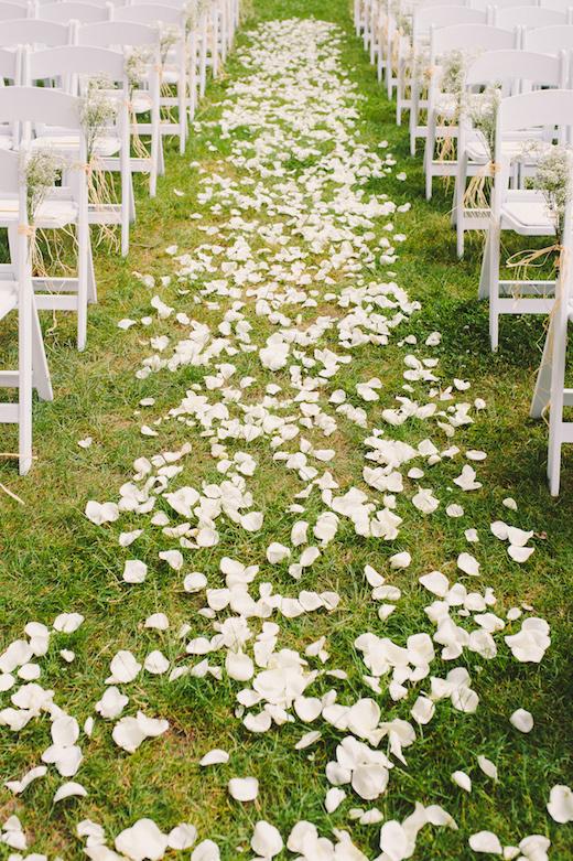 bloemblaadjes ceremonie.jpg
