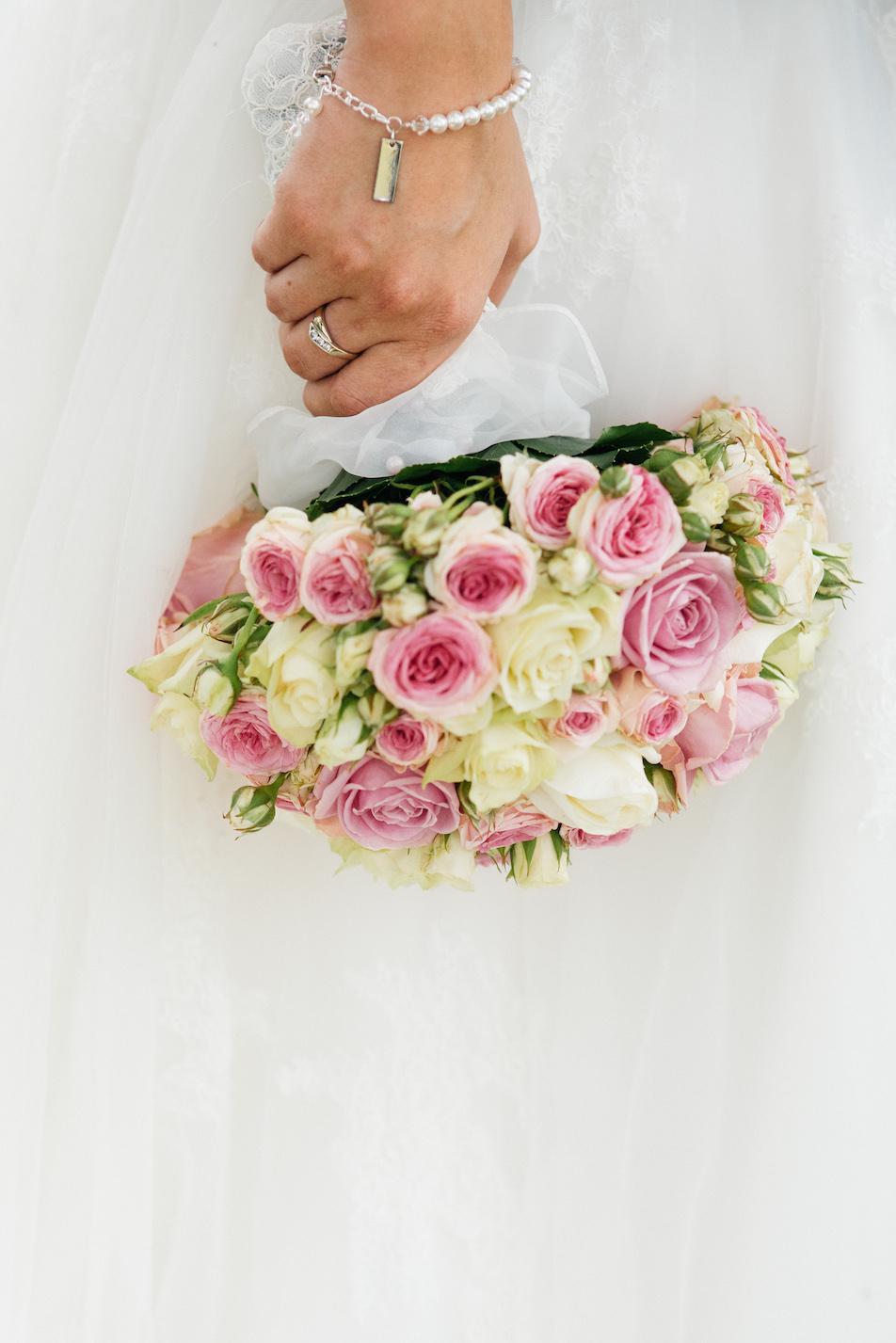 bruid juwelen.jpg
