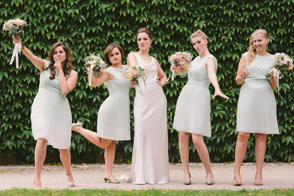 bruidsmeisjes.jpg