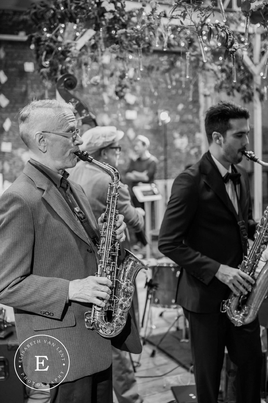 jazz-4.jpg