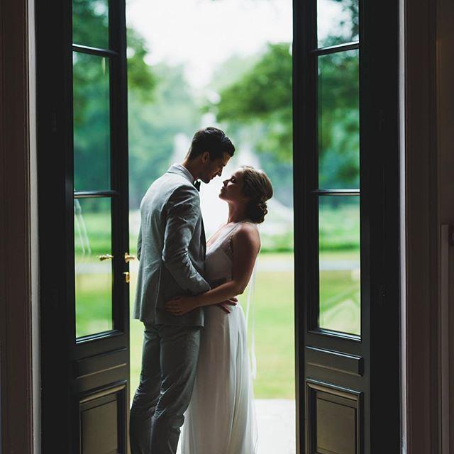 Forever my always... Happy Valentine's day to all of you #whatawedding #waw #wedding #bride #groom #weddinginspo #sweetlove #weddingdress #weddingday #weddingshoot #weddingphotography