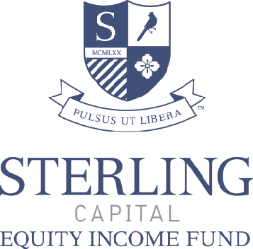 Equity Income Fund_Sterling_Logo_web.jpg