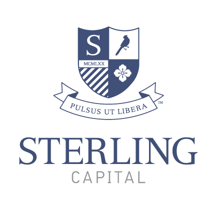 Sterling_Logo_Vert.png