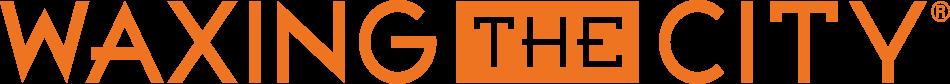 WTC-Logo-Standard-Horizontal-4.png
