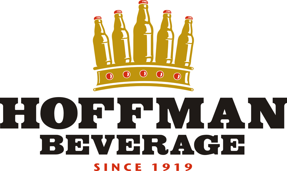 New Hoffman Logo.png