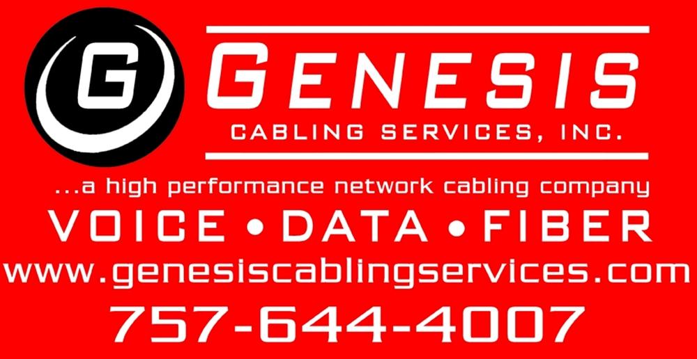 GENESIS Logo4.png